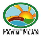 EFP_Logo_Large