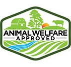 awa-new-logo